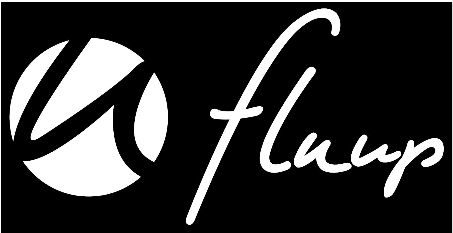 fluup Logo