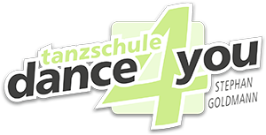 ADTV Tanzschule dance4you