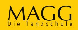 Magg die ADTV Tanzschule